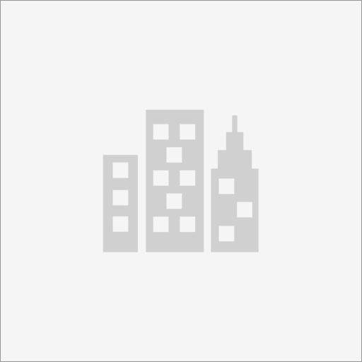 Pixelwerker GmbH
