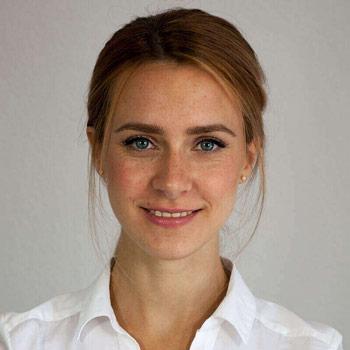 Britta Schwab