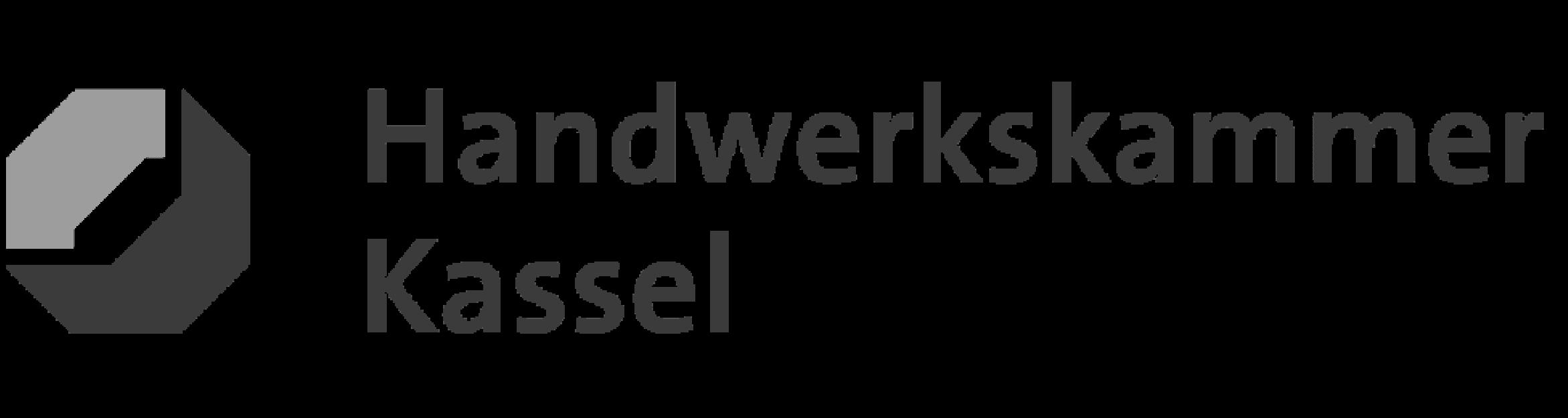 Referenz - HWK