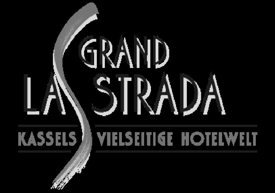 Referenz - Grand La Strada
