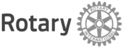 Referenz - Rotary