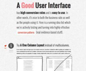 14 geniale Website Tricks, um deine Website zu verbessern 02