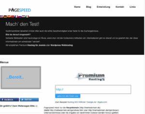 14 geniale Website Tricks, um deine Website zu verbessern 05