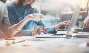 Wie-Sie-Ihren-Online-Marketing-Plan-entwerfen-02
