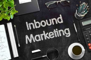 Inbound Marketing Agentur finden - in nur 7 Schritten 01