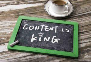 Was ist Content Marketing 02