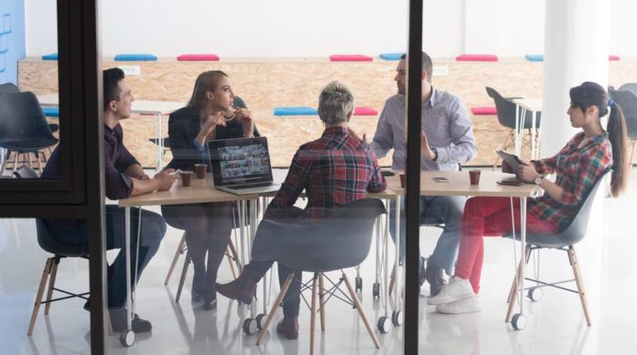 99 Inbound Marketing Tipps, um deine Programmleistung zu steigern 2