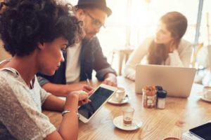 Der beste Content und SEO für lokale Unternehmen 2