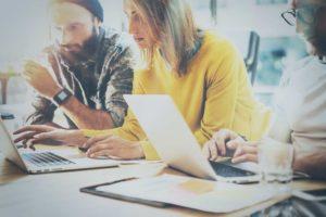 Der beste Content und SEO für lokale Unternehmen 3