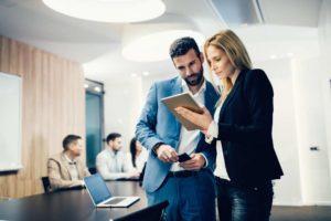 Wie du Content Marketing und SEO miteinander verbindest 2