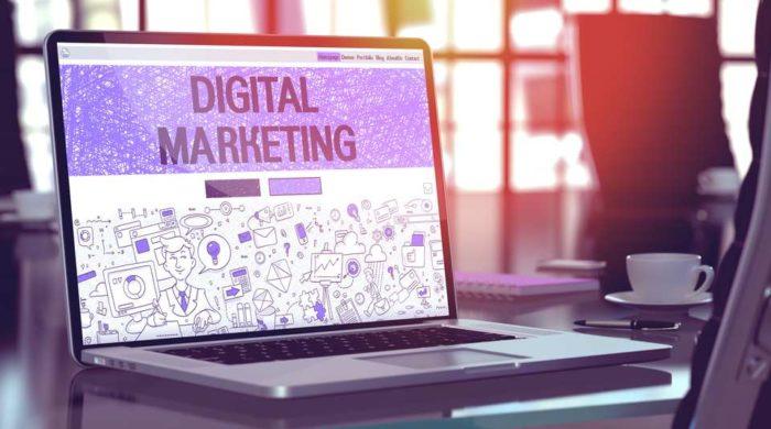 17 tolle Onlineshop SEO Methoden, welche deine Verkäufe verdoppeln 2