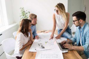 17 tolle Onlineshop SEO Methoden, welche deine Verkäufe verdoppeln 4