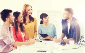 17 tolle Onlineshop SEO Methoden, welche deine Verkäufe verdoppeln 5