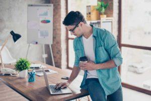 7 Must-Read Tipps und Tricks für dein Onlineshop SEO