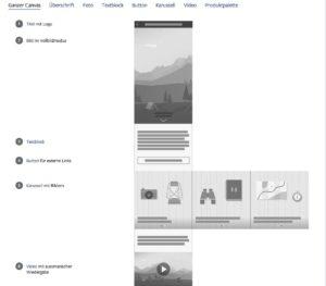 Facebook-Canvas-die-interaktiven-werbeanzeigen-für-mobile-endgeräte-01