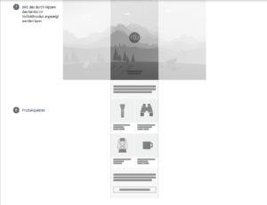 Facebook-Canvas-die-interaktiven-werbeanzeigen-für-mobile-endgeräte-02
