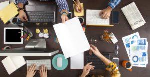 Facebook Marketing - Der Einstieg in das Marketing des größten sozialen Netzwerkes