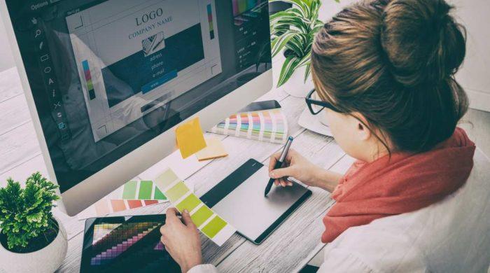 Branding - Marken langfristig stärken 3
