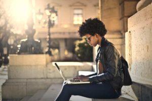 6 Regeln für einen kommunikativen Blog 02