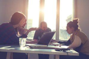 6 Regeln für einen kommunikativen Blog 03