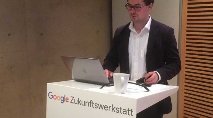 google-vortrag-online-marketing