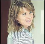 Elvira Hartmann, Die kleine Gesundheitsinsel