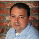 Mirko Kassnitz, Marketing- & Vertriebsleiter, Herbert Dinger Bauunternehmen