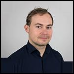 Christoph Gärtner - Onlinemarketing Experte