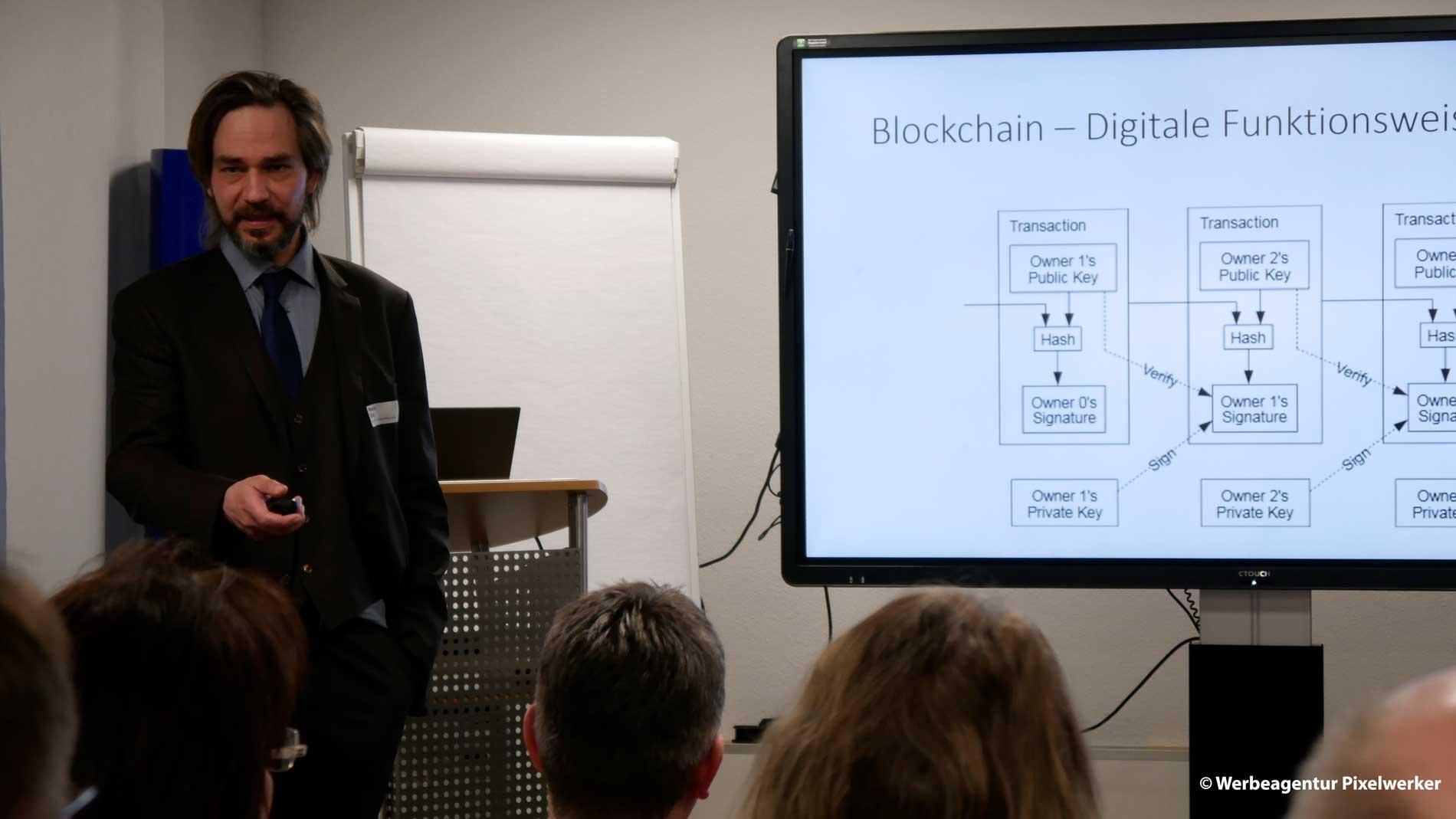 sittig-blockchain-kryptowährungen-bitcoin-3