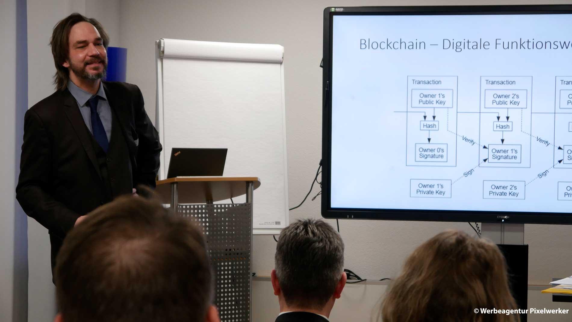 sittig-blockchain-kryptowährungen-bitcoin