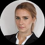 Britta Schwab, Agenturleitung, Pixelwerker