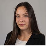 Franziska Specht-Günther, Agenturleitung