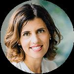 Sandra Hensel, Heilpraktikerin und Homöopathin – Gründerin von Naturheilkurs