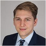 Jonas Henne, Social Media Marketing