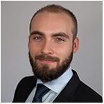 Lukas Rotermund, Programmierung und Webentwicklung